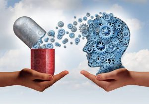 does noocube brain supplement work